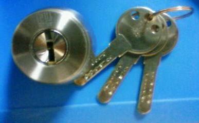 鍵の一覧 WEST ウエスト  鍵名称 WEST(ウエスト) 社製ディンプルキー 916 / 9